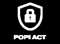popi-1--300x220-1